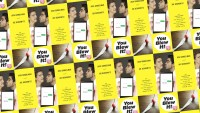 staff Recommender: Meet the guy Who literally Wrote The e book On Awkward situations