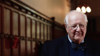 How Nobel Prize Economist Angus Deaton modified Our desirous about World progress