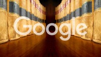 Google's book Scanning challenge Is perfectly felony, Says Appeals court