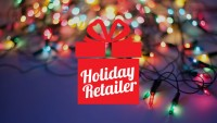 Online Sales Expected To Increase 6 To 8 Percent This Holiday Season, NRF Says