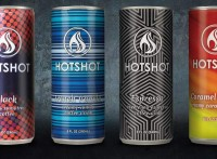 Shark Tank: coffee Product Hotshot Falls Flat, Walks Away with out Deal