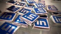 LinkedIn Is Making All LinkedIn groups non-public beginning Oct. 14