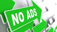 A Proposed Protocol For ethical advert blockading