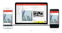 Google Revamps Google+ To center of attention On Communities & Collections