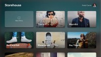 AppleTV's Key To altering Media will be Hidden In picture faraway