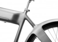 Will A Better-Designed Electric Bike Change Commuting Habits? Biomega Thinks So