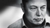 Elon Musk Powers Up: inside Tesla's $5 Billion Gigafactory
