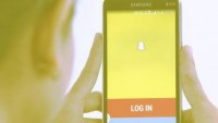 Snapchat To users: Your Snaps And Chats Are nonetheless personal