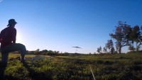 MIT Researchers Say Their Drones Can Safely Navigate Forests At 30 MPH