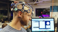 New Kickstarter EEG package promises low-cost mind studying