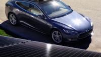 Tesla Recalls 90,000 Cars