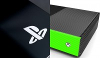 Next Generation Consoles: What PlayStation 5, Next Xbox Will Need To Be Truly 'Next-Gen'