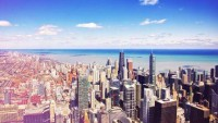 First New York, Now Chicago: AltSchool Continues Its Rapid Expansion
