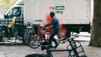 Watch The Shifty Winner Of The 2015 European Bike Stealing Championships