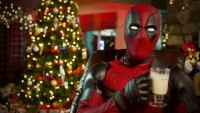 "Are You Ready For ""The 12 Days of Deadpool""?"