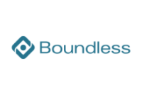 With $5M for Open-source Mapping instruments, Boundless to Make New Hires