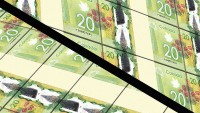 Canadians Are chopping $20 payments In 1/2 To Create a new, Locals-most effective currency