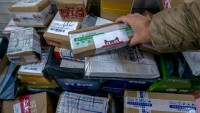Alibaba Hires a whole bunch To fight Counterfeit products in the Face Of Blacklist chance