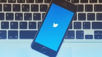 Twitter Hires a brand new diversity Chief From Apple