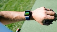 Fitbit Unveils Blaze faux-Smartwatch, And Wall boulevard would not seem To love it