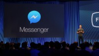 fb Messenger Has greater than 800 Million month-to-month customers