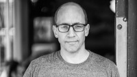 Ex-Twitter CEO Dick Costolo To Build Fitness Startup