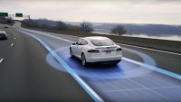 Now you will find What it's wish to Get in the back of The Wheel Of Tesla's edition S