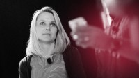 Yahoo CEO Marissa Mayer attracts Up invest/take care of/Kill list Of Layoffs