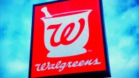 Walgreens To Theranos: stop using Your Controversial Lab For Blood take a look at prognosis