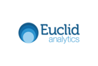 Euclid Analytics Pushes customer knowledge monitoring forward With $20M