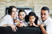 cell-prepared moms – mobile gadgets crucial for parents and families