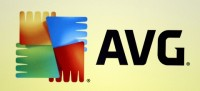 Google Derails AVG Anti-Malware After Discovering attainable Chrome knowledge Leak