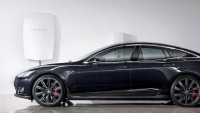 Tesla Will Launch a new model Of Its Powerwall Battery This summer season