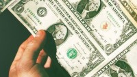 How Employers Are losing money and time To Recruit New Hires