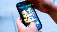 Instagram Doubles Down On Video, Introduces fb-type View Counts