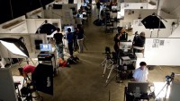 5 Habits Of ingenious Working folks