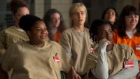 regardless of On-screen variety, Streaming Media Lacks Minority Faces behind The Scenes