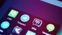 stable Messaging App Telegram Hits a hundred Million users