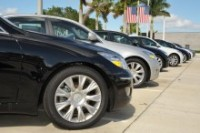 vast, an Algorithm-primarily based Search Engine for Used cars, Grabs $14M