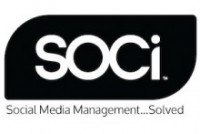 San Diego Social Media management Startup Soci adds $2.5M to spherical