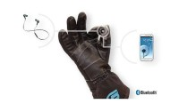 Shark Tank: Beartek, sensible technology Gloves, comes in With Too high A Valuation, Walks Out with out a Deal