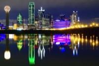 E-commerce app 5miles Raises $30M, Plans enlargement past Dallas