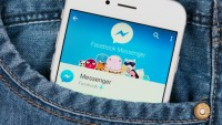 report: ads may Come To facebook Messenger inside Months