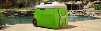 Shark Tank: Icybreeze portable Cooler And Air Conditioner Walks Away without a Deal