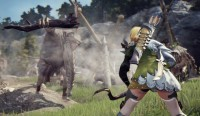 'Black Desert Online' Officially Dated For March 3, Sign Up For The Final Beta Now