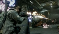 'The Division': 5 Things To Improve On From The Beta