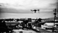 How Drones Are remodeling the best way You shop For actual estate