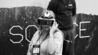 Augmented And virtual reality investment Hits $1.1 Billion In 2016