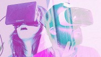As VR Goes Mainstream, SXSW And GDC put money into unique VR Tracks