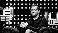 Snapchat Hires Pandora Exec As New VP Of Product